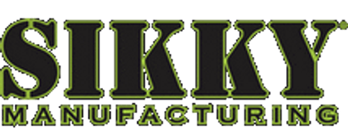 Sikky Manufacturing