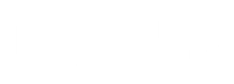 RAD Industries Parts Store