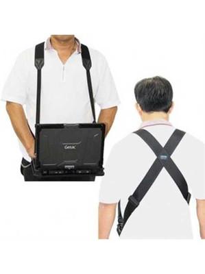 Getac Shoulder Strap GMS2X2