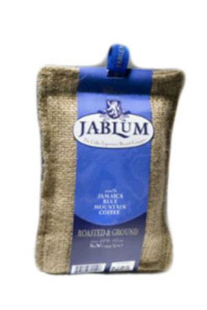 4 oz Jablum Ground coffee