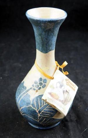Lrg Assorted Vase