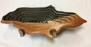 Jamaica Shape Basket