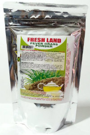 8 oz Lemon Grass Powder