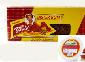 Easter Bundle (1)