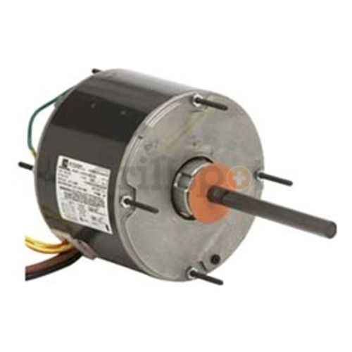 3404 PSC Condenser Fan TEAO Motor