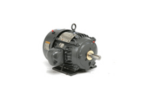 8P100P2CS 3 Phase TEFC 841 Plus Nema Premium Eff 1E3 - 100 HP