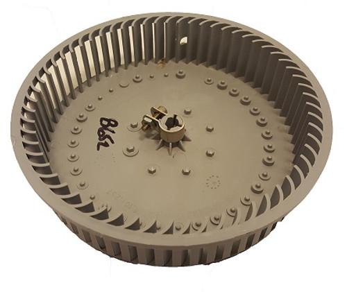 66-A8652 Blower Wheel