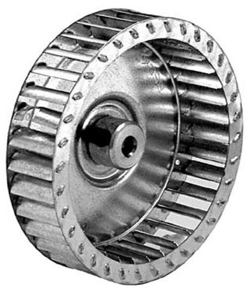 66-A8666 Blower Wheel