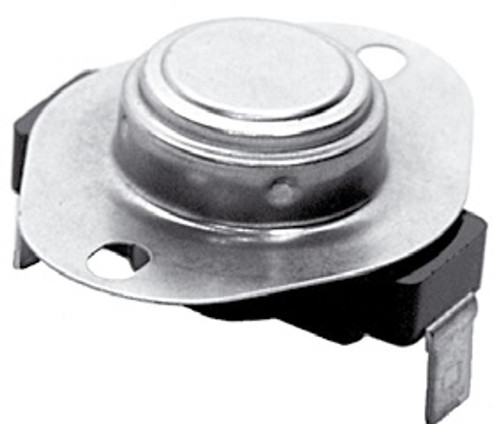 19-LS2-190 Limit Switch; 190 Degrees F