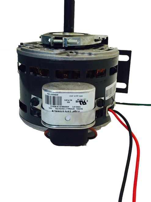 3900-0558-000 Marley Electric Motor