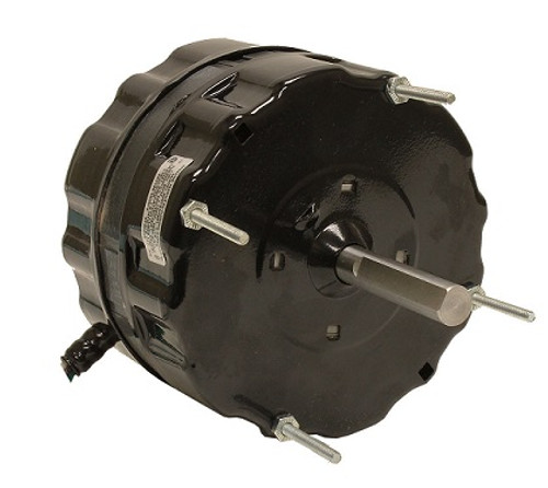 9F30230 Modine Replacement Motor (63994)