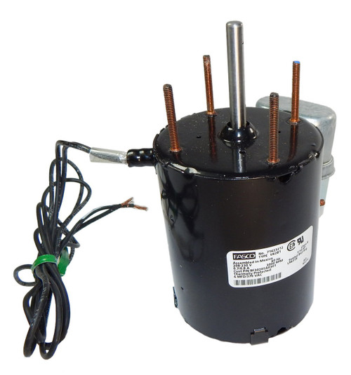 Modine 71623212 Replacement Motor 208-230V # 9F30205