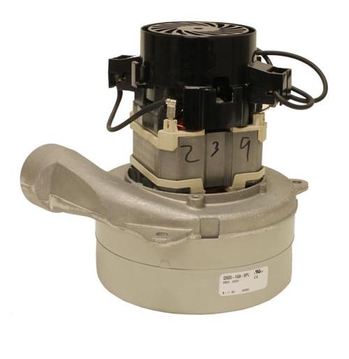 Q6600-149A-MPL Vacuum Motor 36V