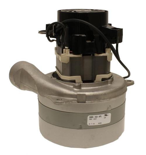 Q6600-102A-MPL Vacuum Motor 36V