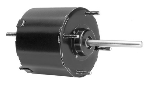 D1151 OEM Direct Replacement Motor