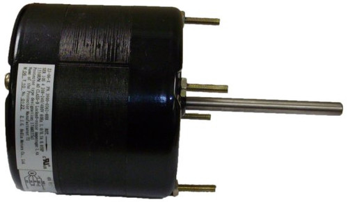 3900-0361-888 Marley Electric Motor