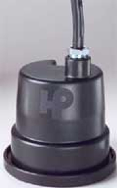 51752-404-7, DPS8-1-20, Hydromatic diaphragm switch for SP40, SP