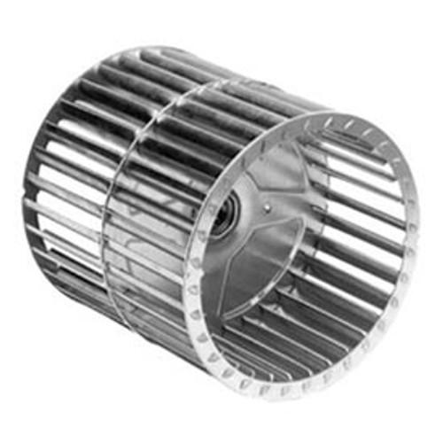 "2-6033 Blower Wheel 5-3/4"" Diameter"