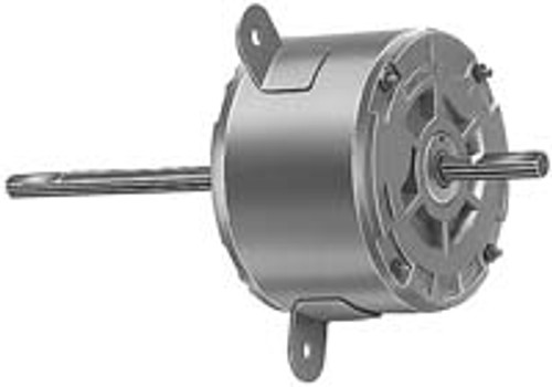513A OEM Direct Replacement Motor