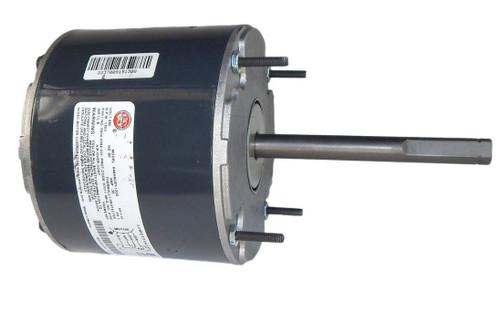 3900-0362-001 Marley Electric Motor