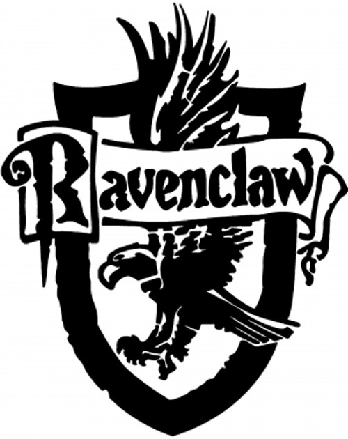 movies harry potter ravenclaw crest black pearl custom lilac bush clip art lilac clip art free