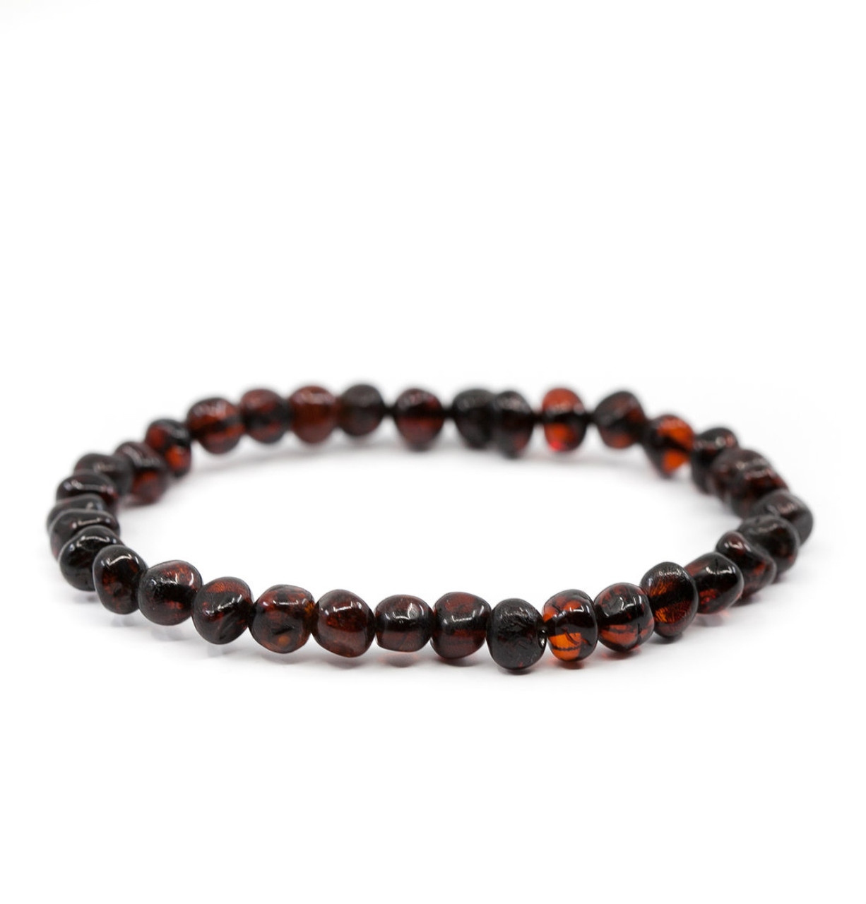amazon bracelet with e stones dp f real and chakra jewelry j mala volcanic com lava men healing meditation s yoga women
