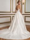 Justin Alexander 8825 Sweetheart Wedding Dress
