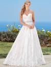 KittyChen Sweetheart Bridal Gown Jayda