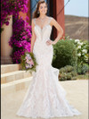 KittyChen Sweetheart Bridal Gown Justina
