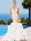 KittyChen Sweetheart Bridal Gown Charlize