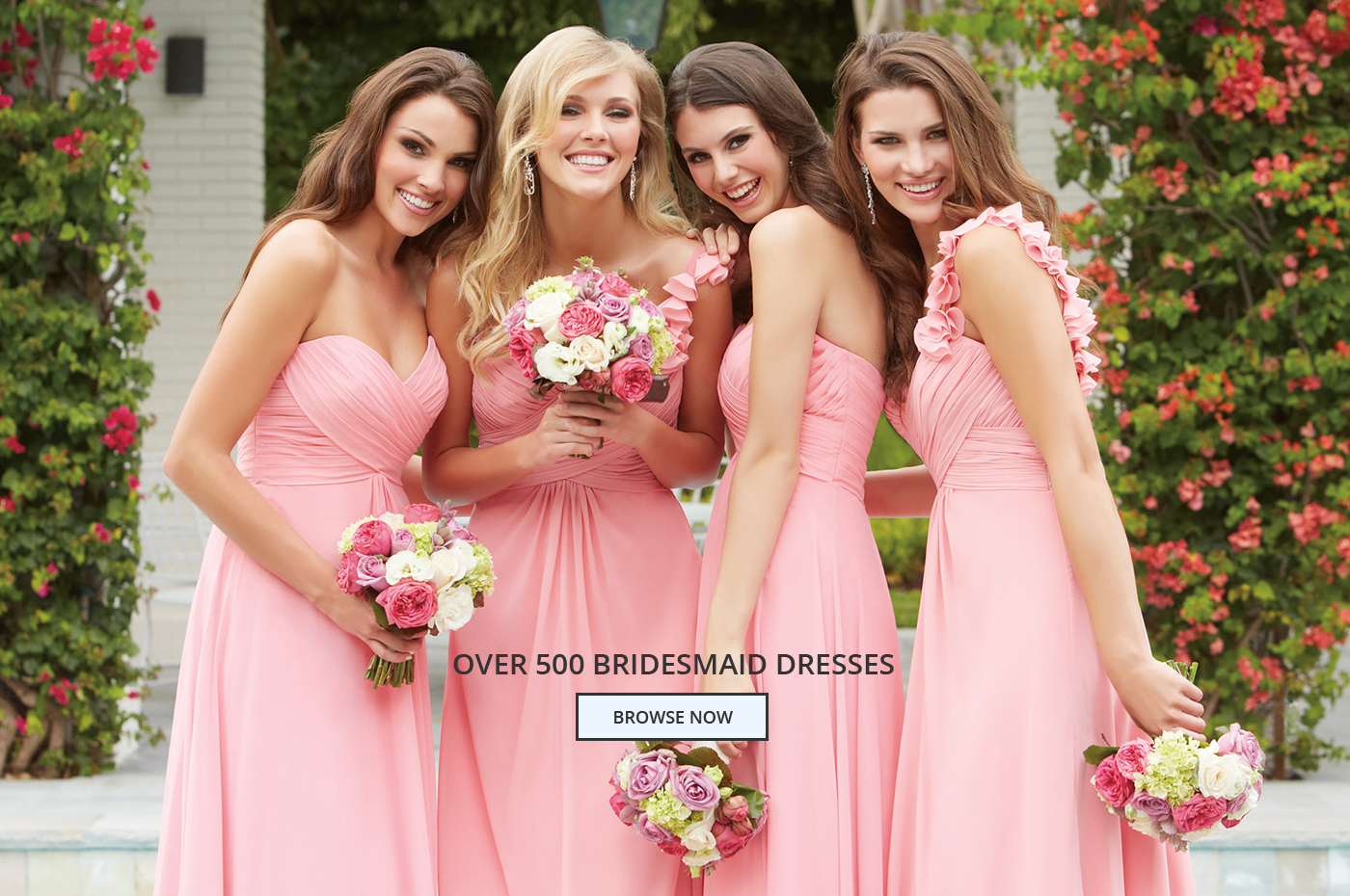 Dimitra Designs   Bridal, Formal Wear & Tuxedos