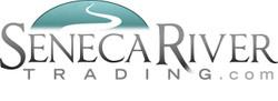 Seneca River Trading, Inc.