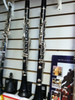 Used Student Model Clarinets, Shop Set Up Ready to Play