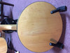 Gold Tone Irish Tenor Banjo CC-IT