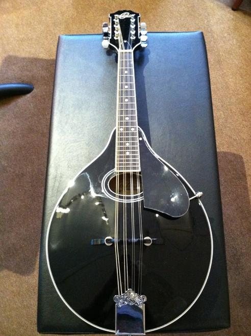 Oscar Schmidt OM12B A Style Mandolin