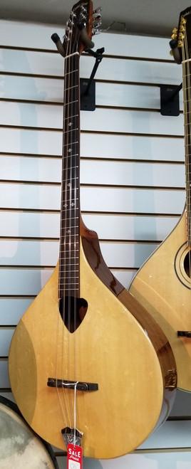 Gold Tone BZ-500