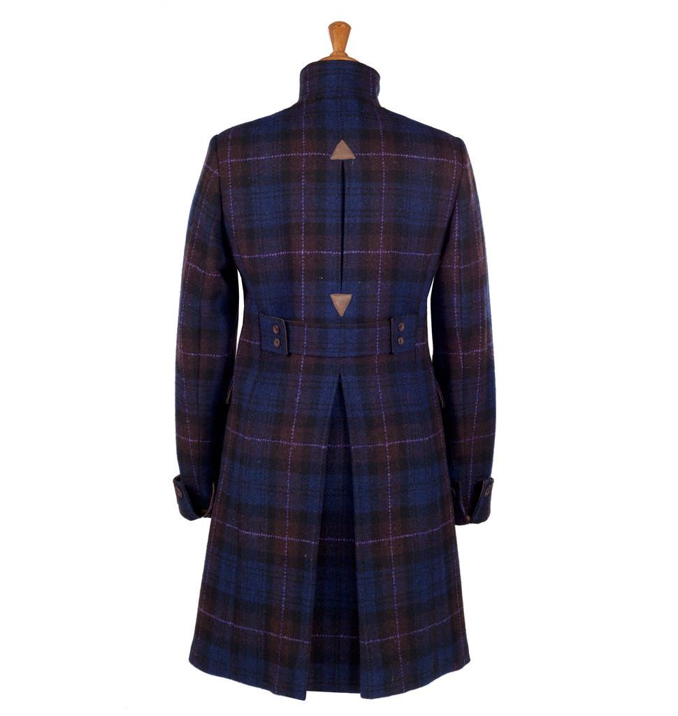 Fiona Overcoat