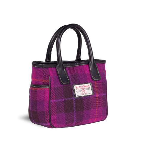 Mull Handbag