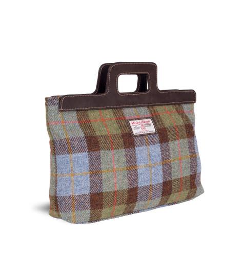 Farray Bag