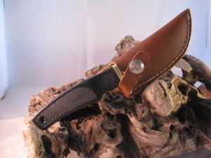 Smith & Wesson American Series Knife - Small skinner model 6085