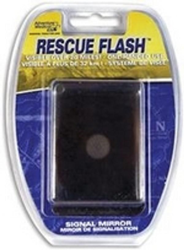 Rescue Flash- Adventure Medical - $9