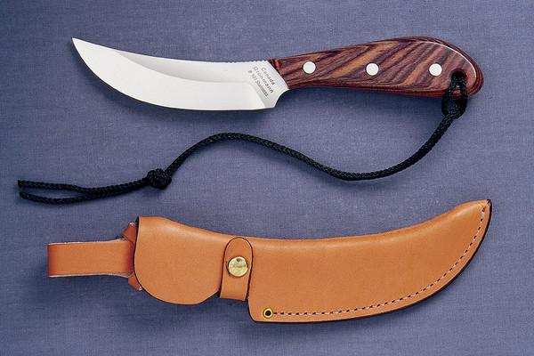 Grohmann Standard Skinner - R101S - $85