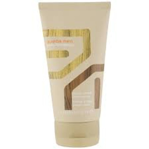 Pure-Formance Shave Cream 150ml