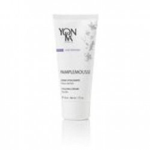 YonKa Pamplemousse for Dry Skin