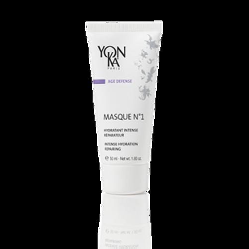 YonKa Masque No. 1