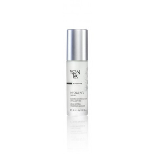 YonKa Hydra No1 Serum