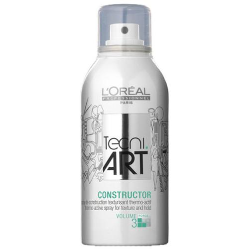 L'Oreal Tecni Art Constructor 150ml