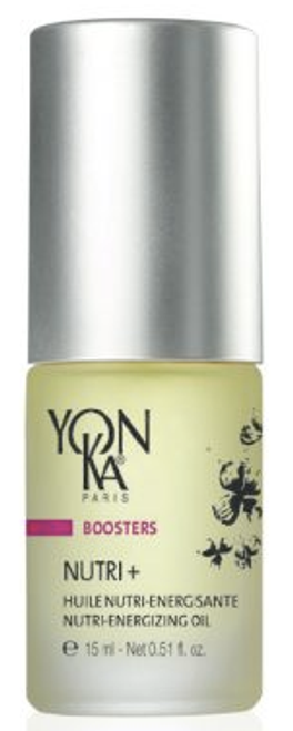 YonKa Nutri +