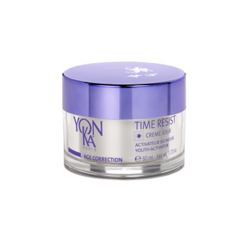 yonka vital defense cream