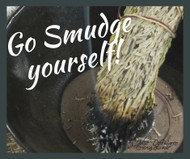 All You Need to Know About Sage, Smudge, Clearing Homes, Clearing Work, & Clearing Yourself